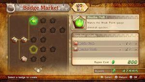 gameplay_gallery_04_03.jpg