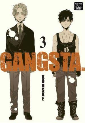 gangsta03.JPG