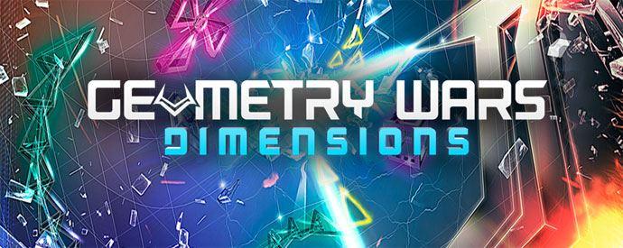 geometry-wars-3-dimensions-features.jpg