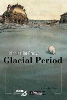 glacial-period.jpg