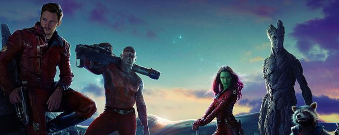guardians_of_the_galaxy_movie-feature.jpg