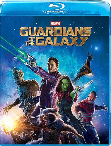 guardiansofthegalaxybluray.jpg