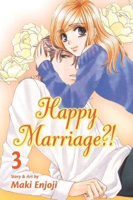 happymarriage03.jpg