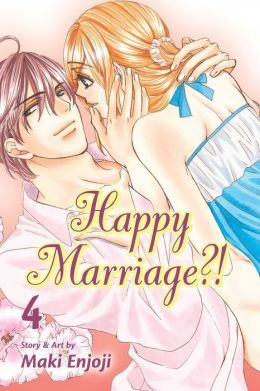 happymarriage04.jpg