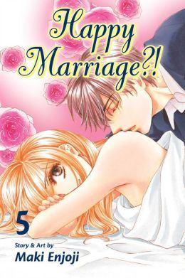 happymarriage05.jpg