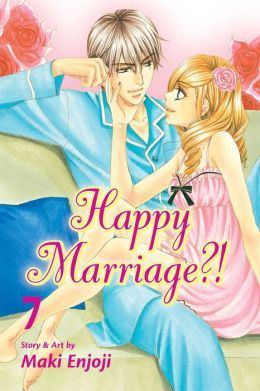happymarriage07.JPG