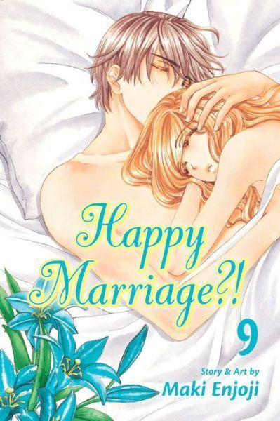 happymarriage09.JPG