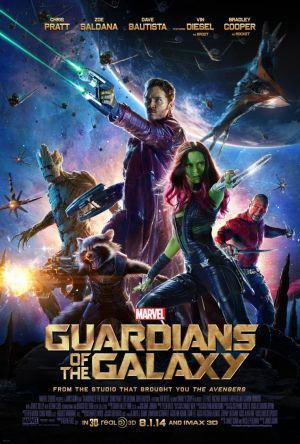 hr_Guardians_of_the_Galaxy_46.jpg