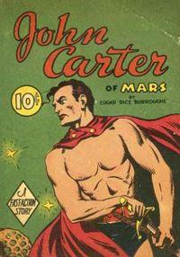 john-carter-comic-book.jpg