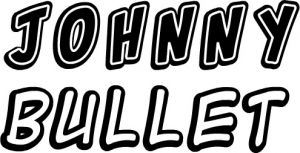 johnnybulletlogo_2.jpg