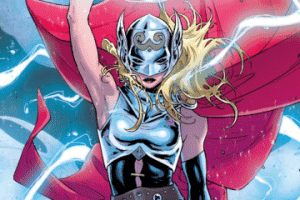 lady_thor.png