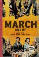 marchbookone_softcover_lg_1.jpg