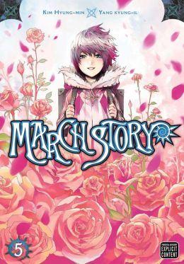 marchstory05.jpg