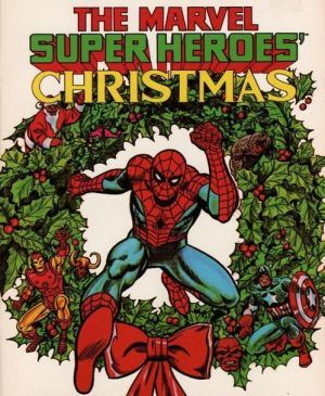 marvel_supehero_christmas.jpg