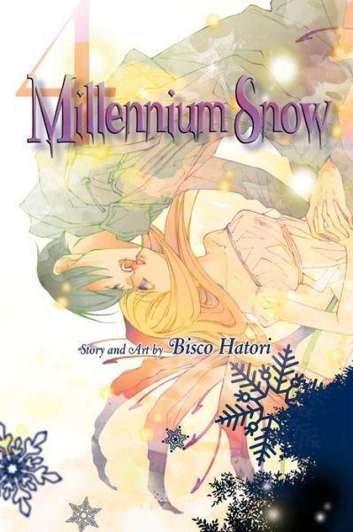 millenniumsnow04.JPG