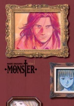 monsterpe01_2.jpg