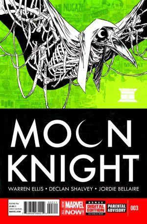 moon_knight_3.jpg