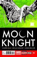 moon_knight_3_1.jpg