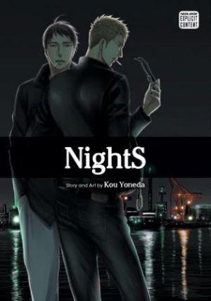 nights_1.jpg