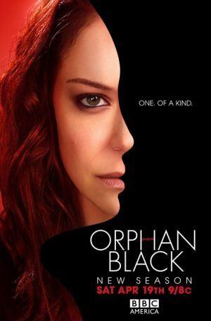 orphan_black_ver3.jpg