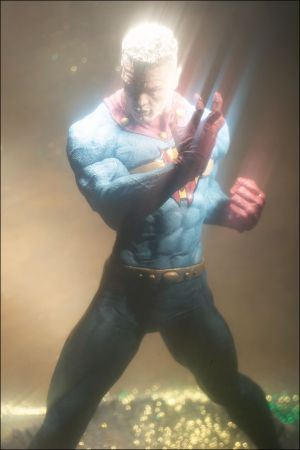 other_miracleman-statue_photo_01_dp.jpg