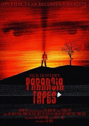 paranoiatapesteaser.jpg