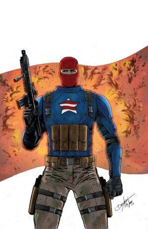 patriot-1.jpg