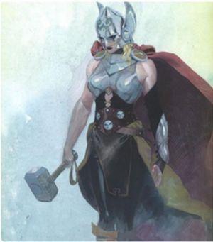 picresized_1408122424_Marvel-Comics-thor-woman.jpg