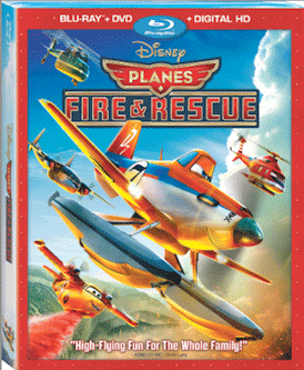 planes2014.png
