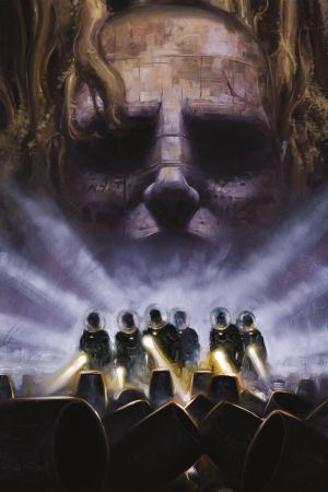 prometheus_1_cover_1.jpg