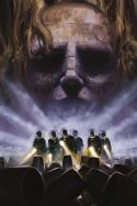 prometheus_1_cover_3.jpg