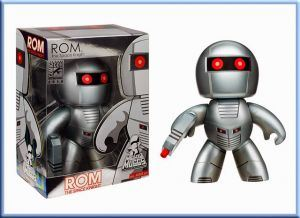 rom-space-knight-mighty-muggs.jpg