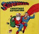 sc-superman.christmas-1944-2.jpg