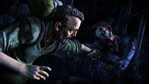 screen-zombiefight-684.jpg