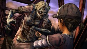 screen-zombiepole-684.jpg