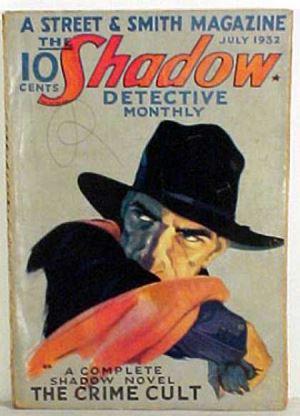 shadow_1.jpg