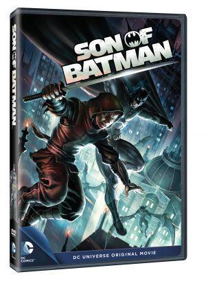 son-of-batman1.jpg