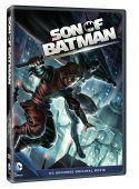 son-of-batman1_1.jpg