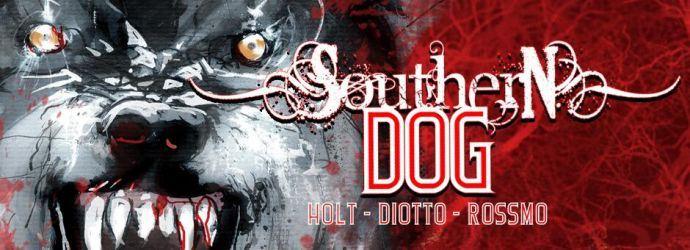 southern_dog_image.jpg