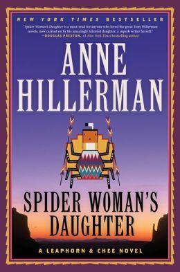 spiderwomansdaughter.jpg