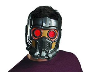 starlordmask.jpg