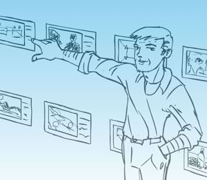storyboard-session-01.jpg