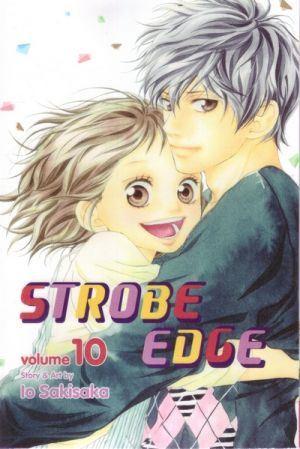 strobeedge10.jpg