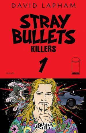 strya-bullets-killers-1.jpg