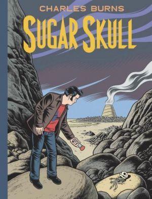 sugarskull.JPG