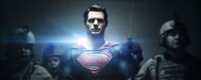 superman-feature01.jpg
