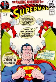 superman_247.jpg