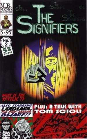 thesignifiers02.jpg