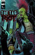 toe_tag_riot_1.jpg