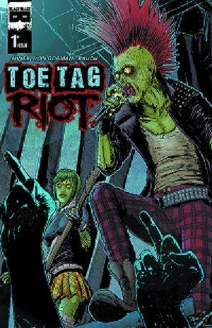 toe_tag_riot_2.jpg